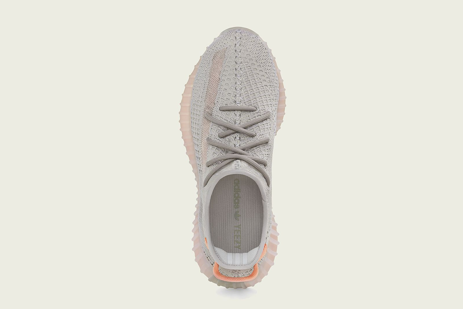 adidas yeezy boost 350 v2 true form release date price kanye west