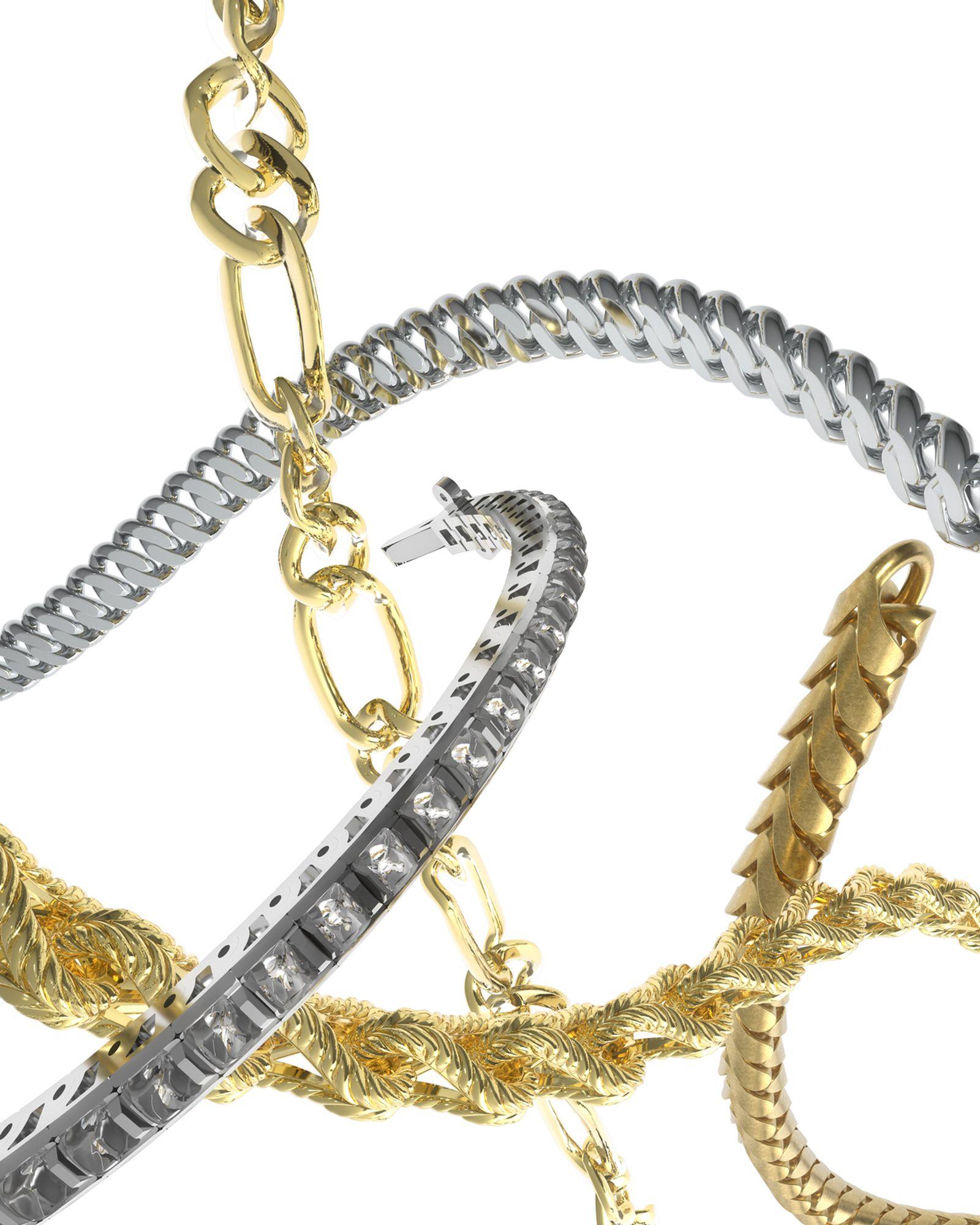asap-eva-chains-guide-1