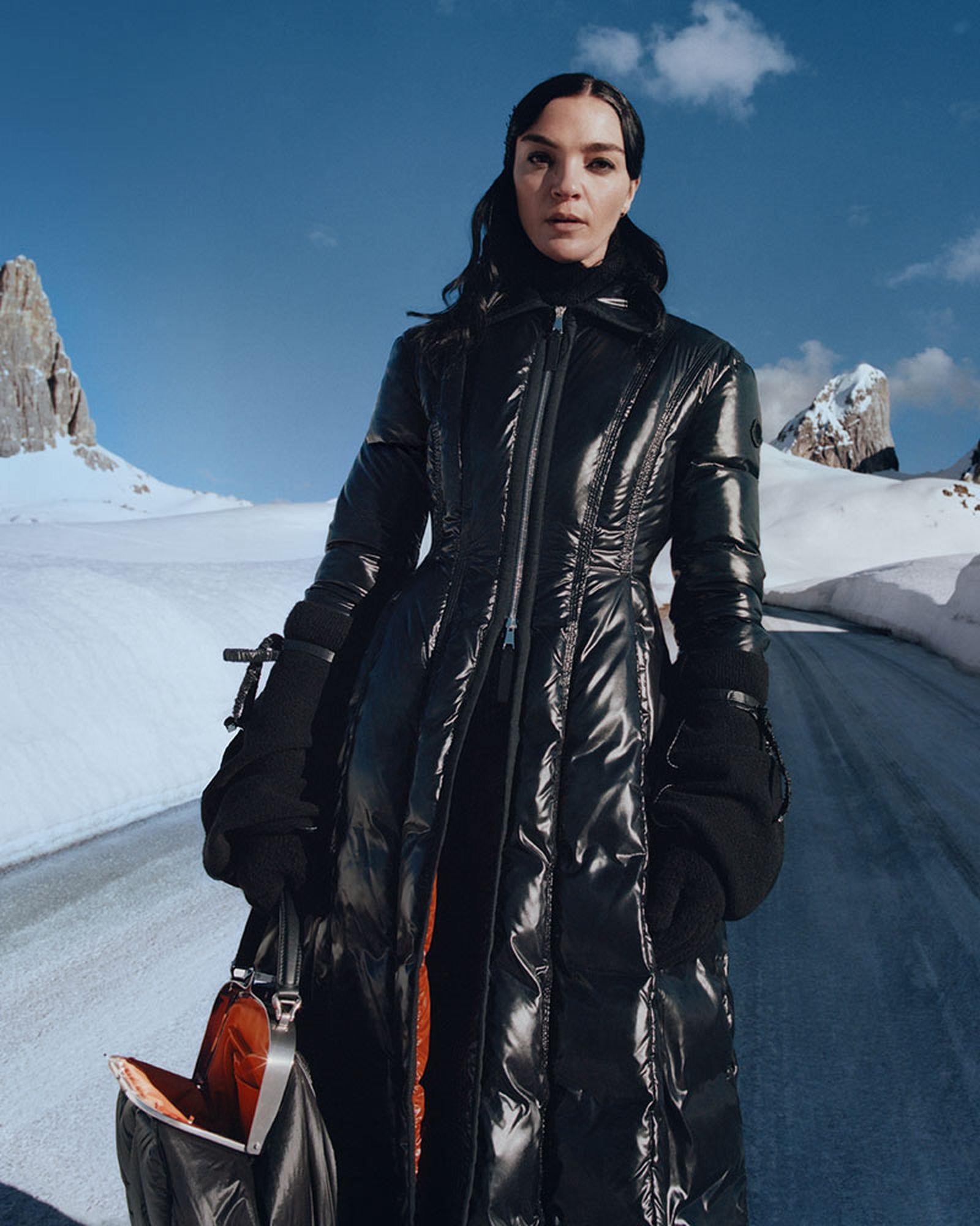 moncler-mondogenius-changed-luxury-before-its-about-to-again-10