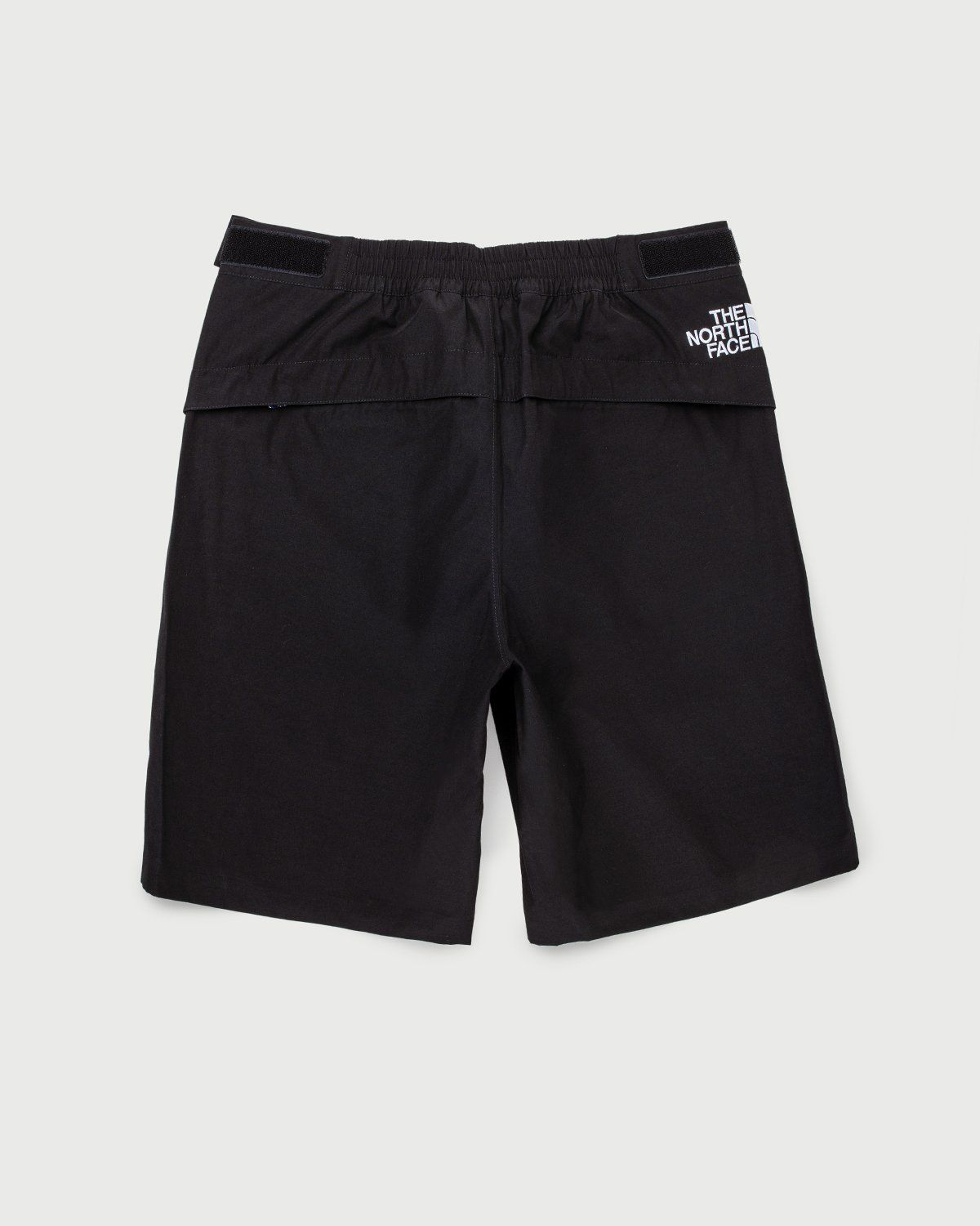 The North Face Black Series - Spectra® Shorts Black - Image 5