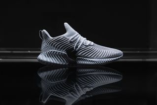 5dafbdced9b57 adidas Launches All-New AlphaBounce Instinct Performance Sneaker