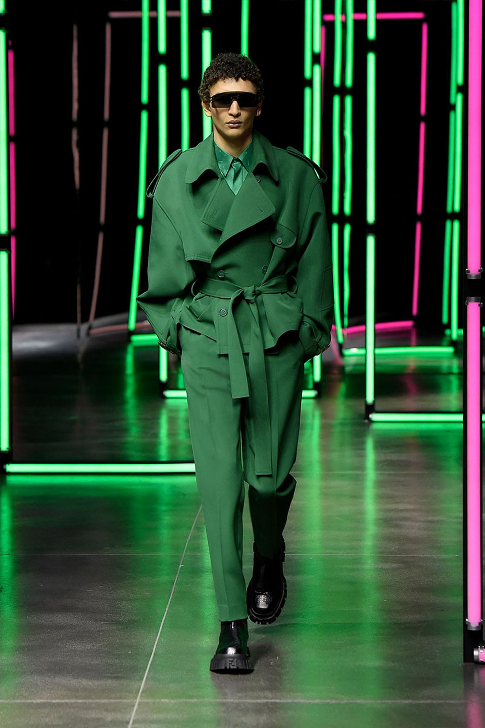 fendi-fall-mens-collection-2021-03