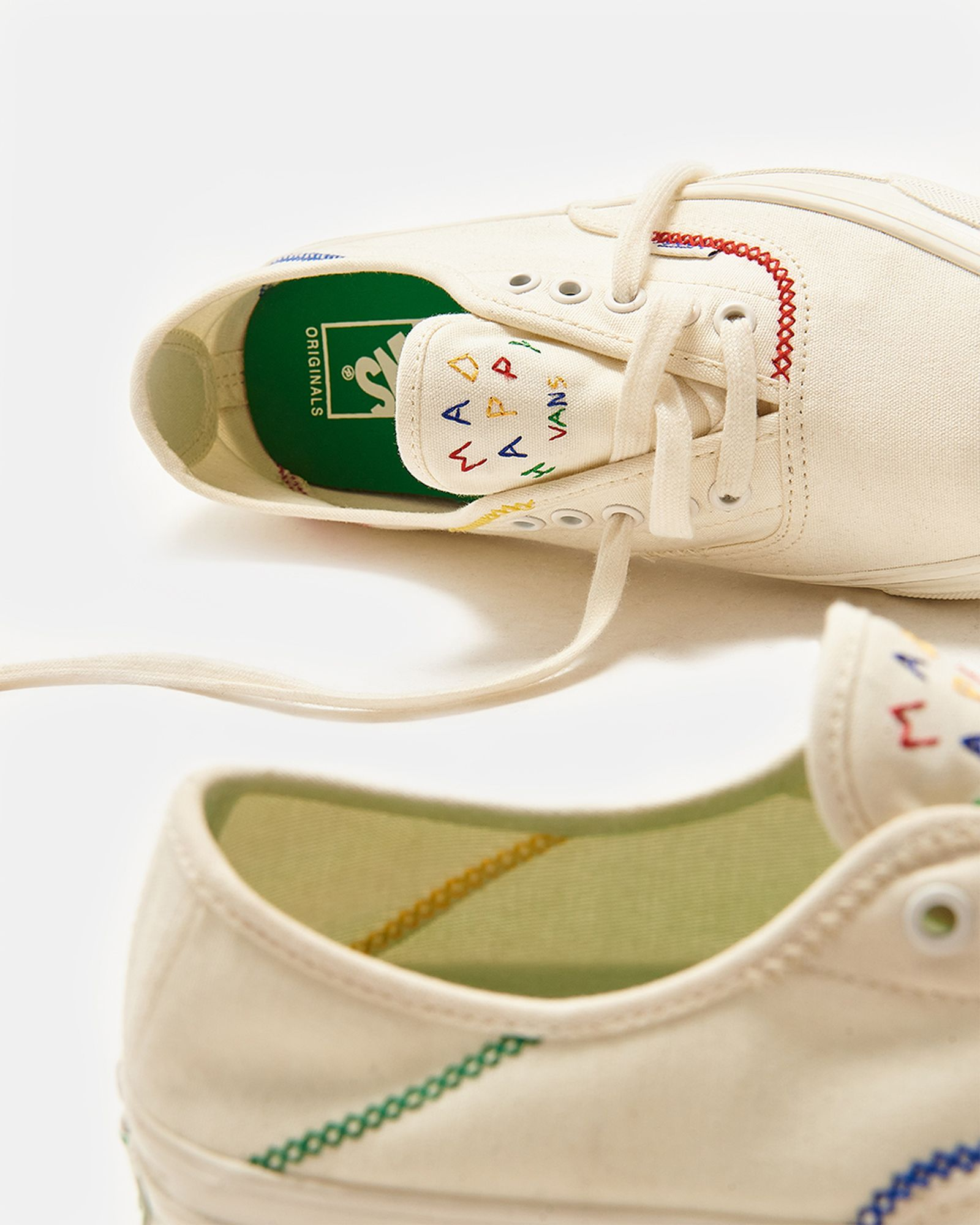 madhappy-vault-by-vans-og-style-43-lx-release-date-price-09