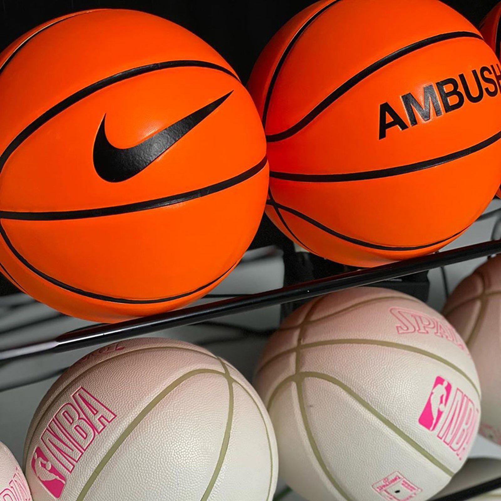 nike-x-nba-x-ambush-basketball-collection-01
