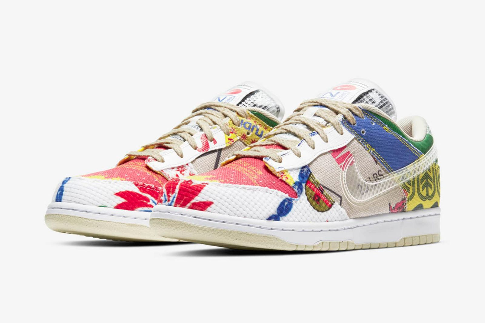 nike-dunk-low-city-market-release-date-price-05