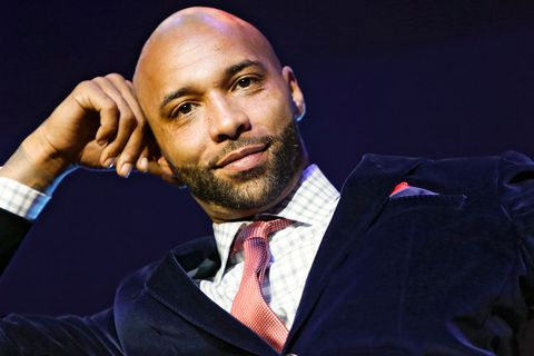 joe budden post rap renaissance