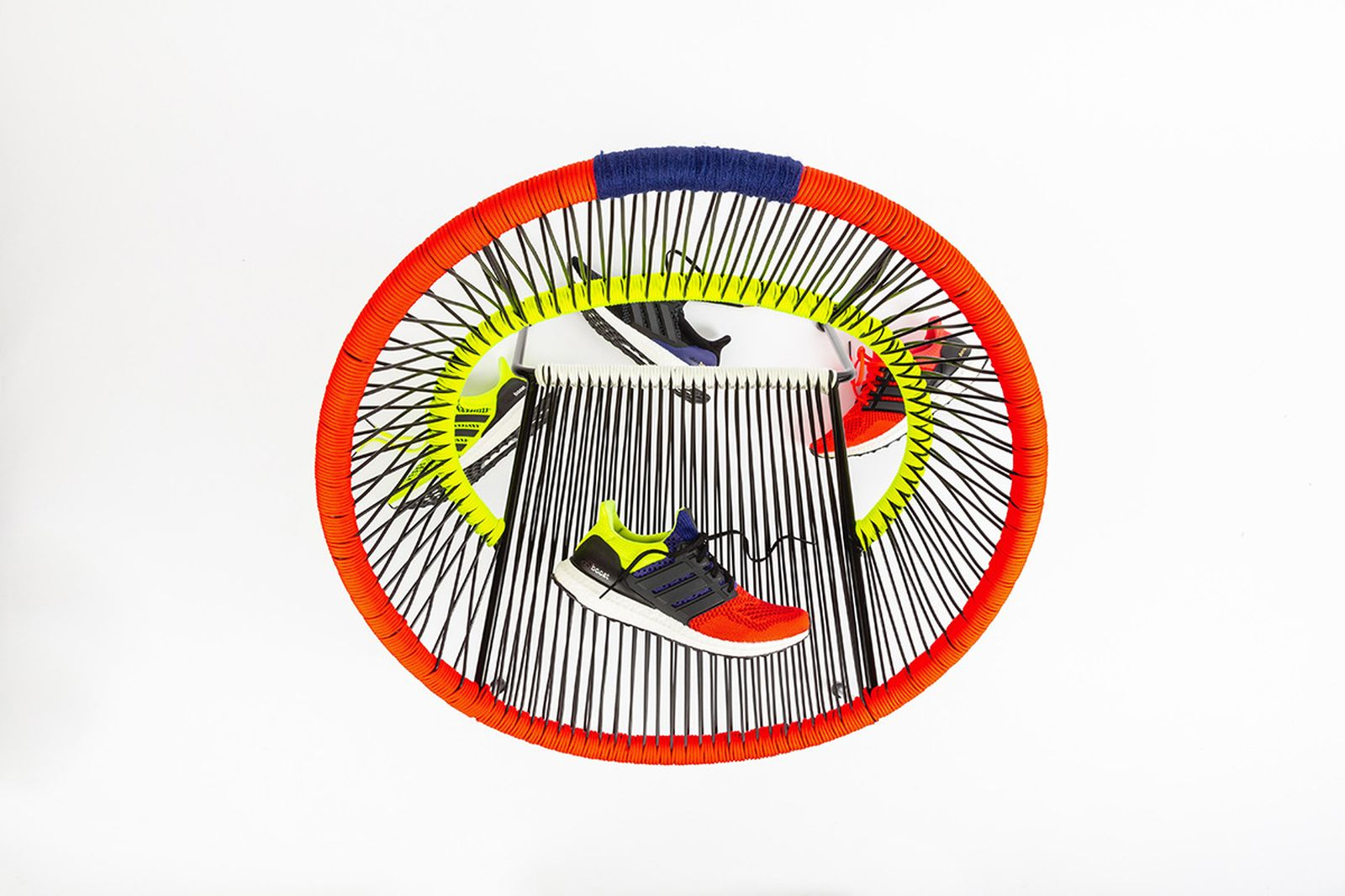 packer adidas ultraboost release date price