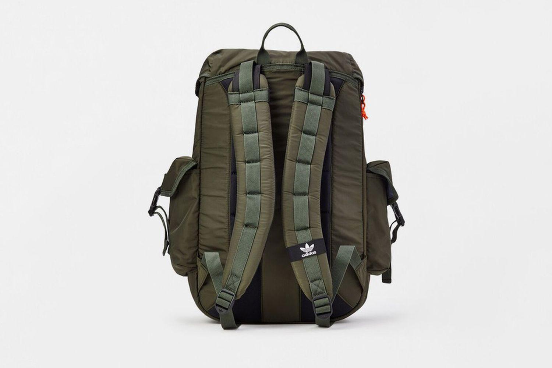Urban Utility 2 Backpack