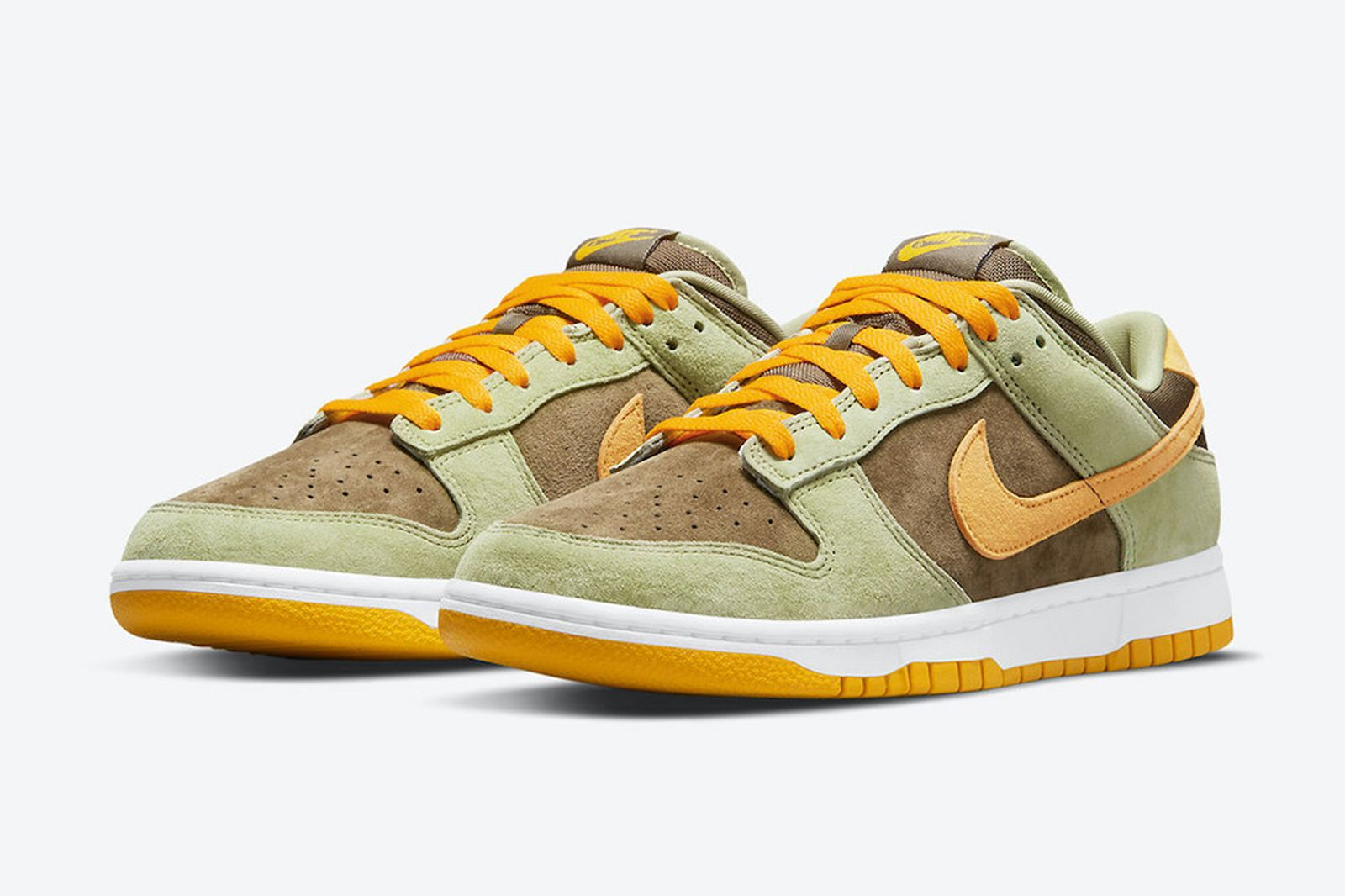 nike-dunk-low-dusty-olive-release-date-price-12