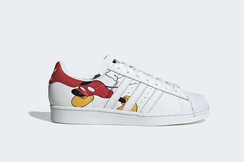 Disney Mickey Mouse Superstar