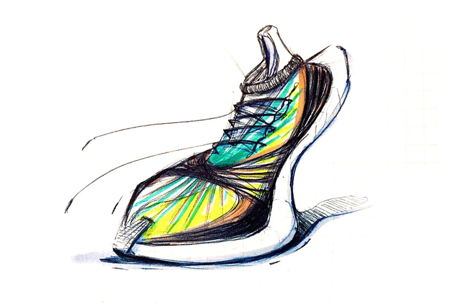 adidas-futurecraft-strung-deep-dive-interview-04
