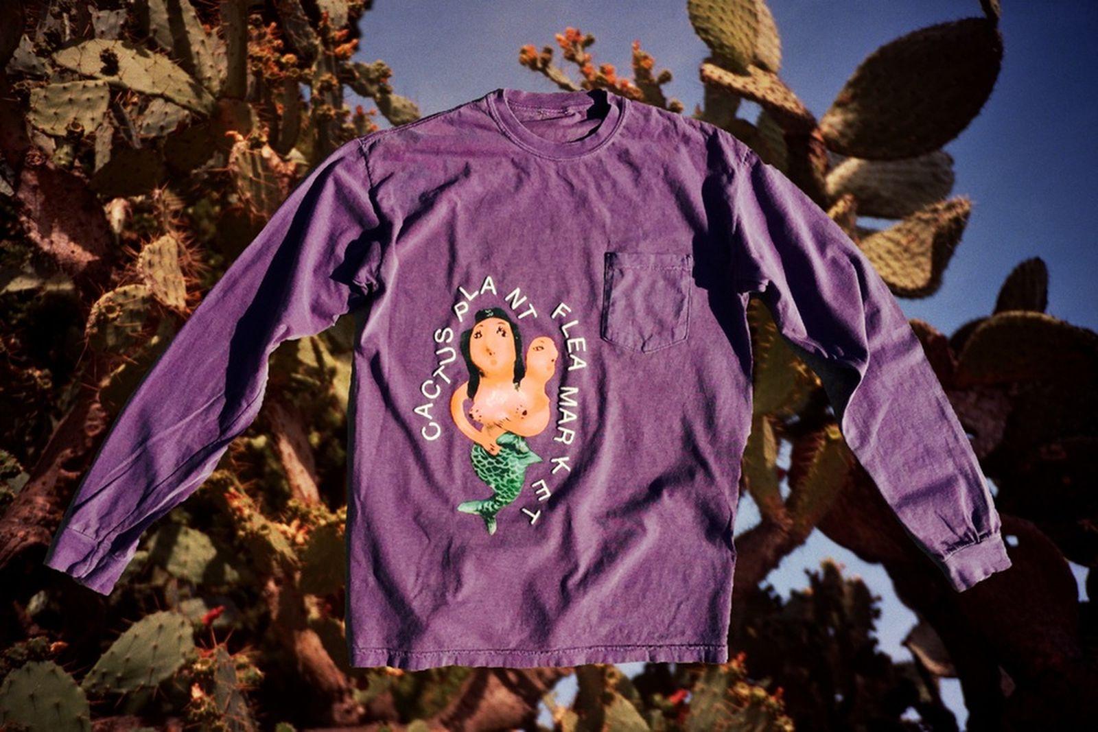 cactus-plant-flea-market-highsnobiety-01