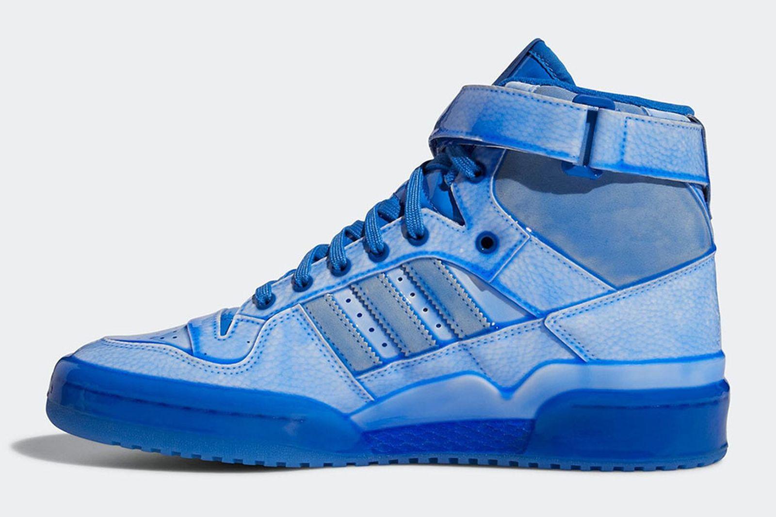 jeremy-scott-adidas-forum-hi-release-date-price-07