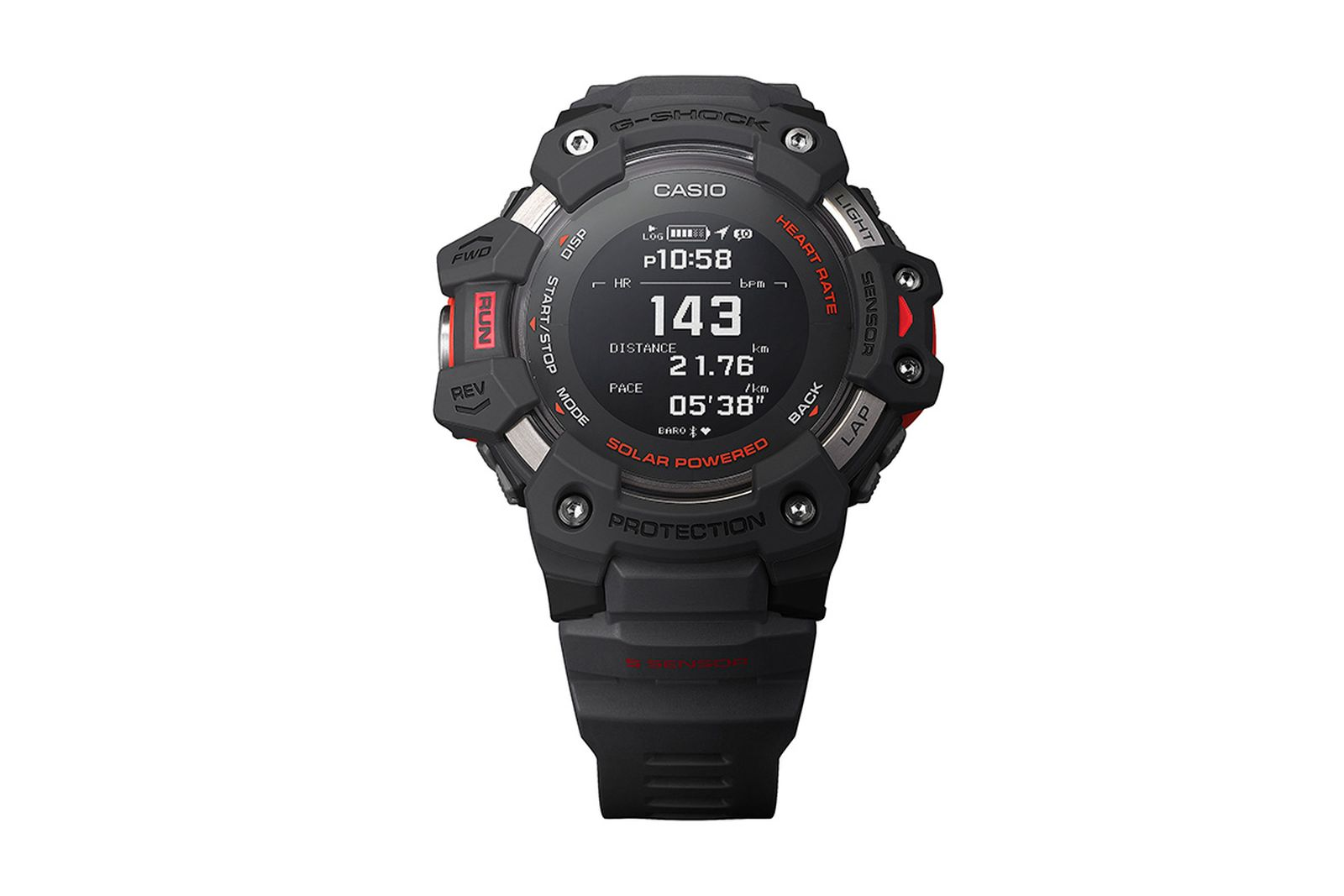 g-shock-heart-rate-monitor-gps-03