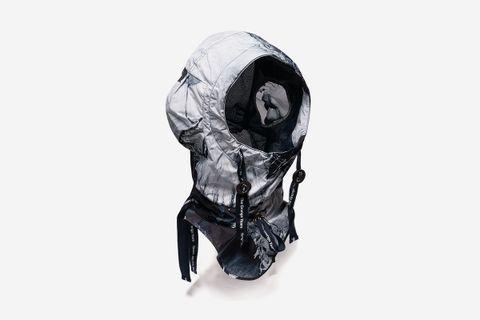 Helmet Navy