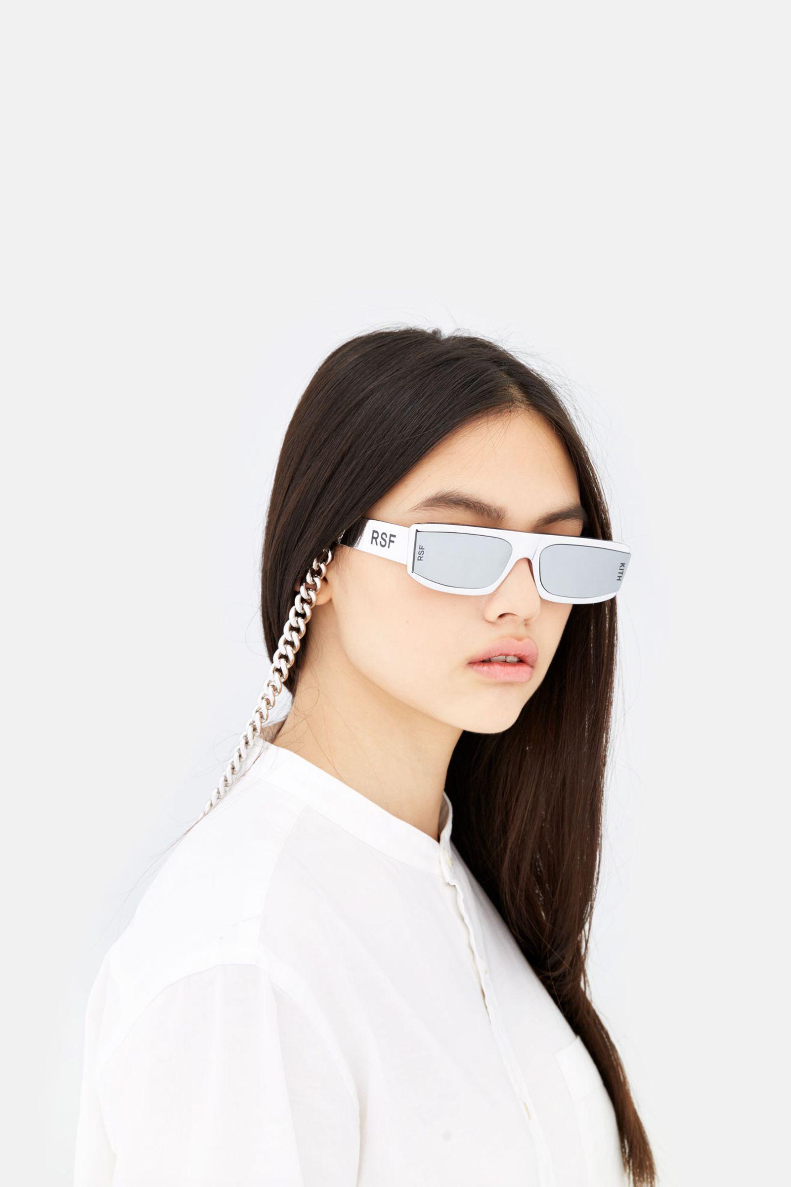 retrosuperfuture-ss20-sunglasses-17