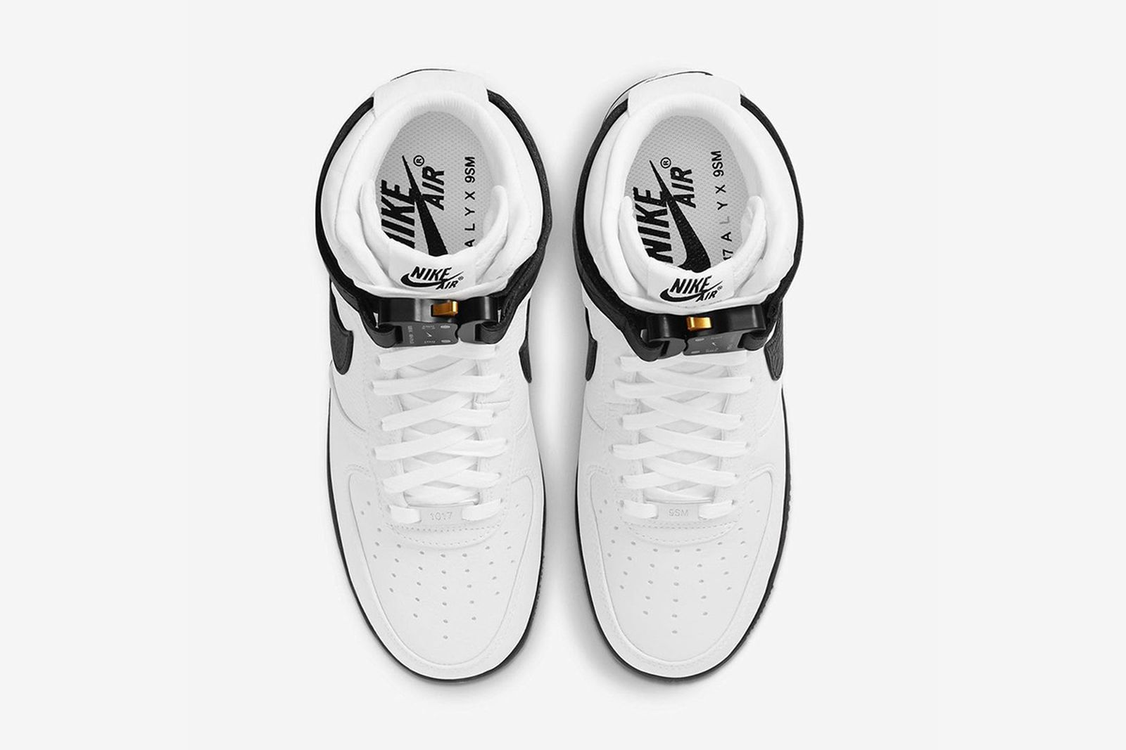 1017-alyx-9sm-nike-air-force-1-high-white-release-date-price-new-03