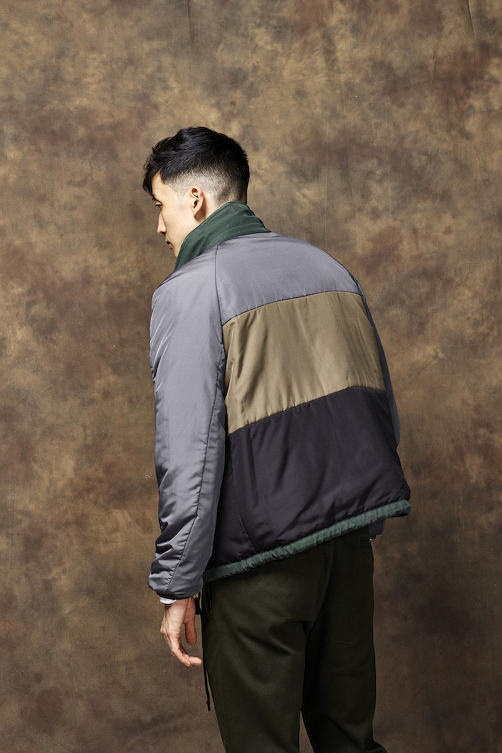 ons-fw18-25
