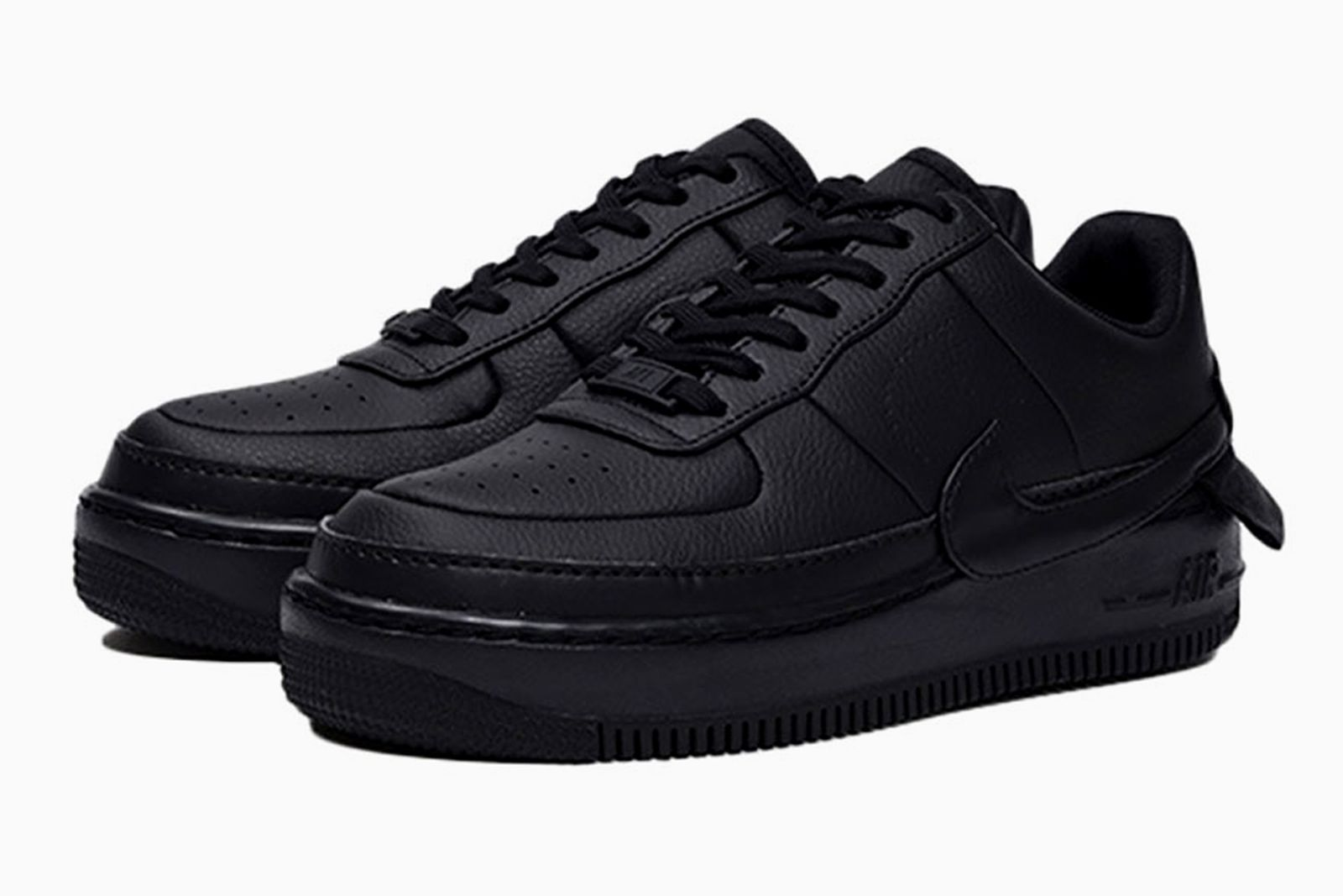 nike air force 1 jester uomo