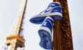 Here's Your Shot at Winning a Pair of the Ultra Rare colette x Air Jordan 1
