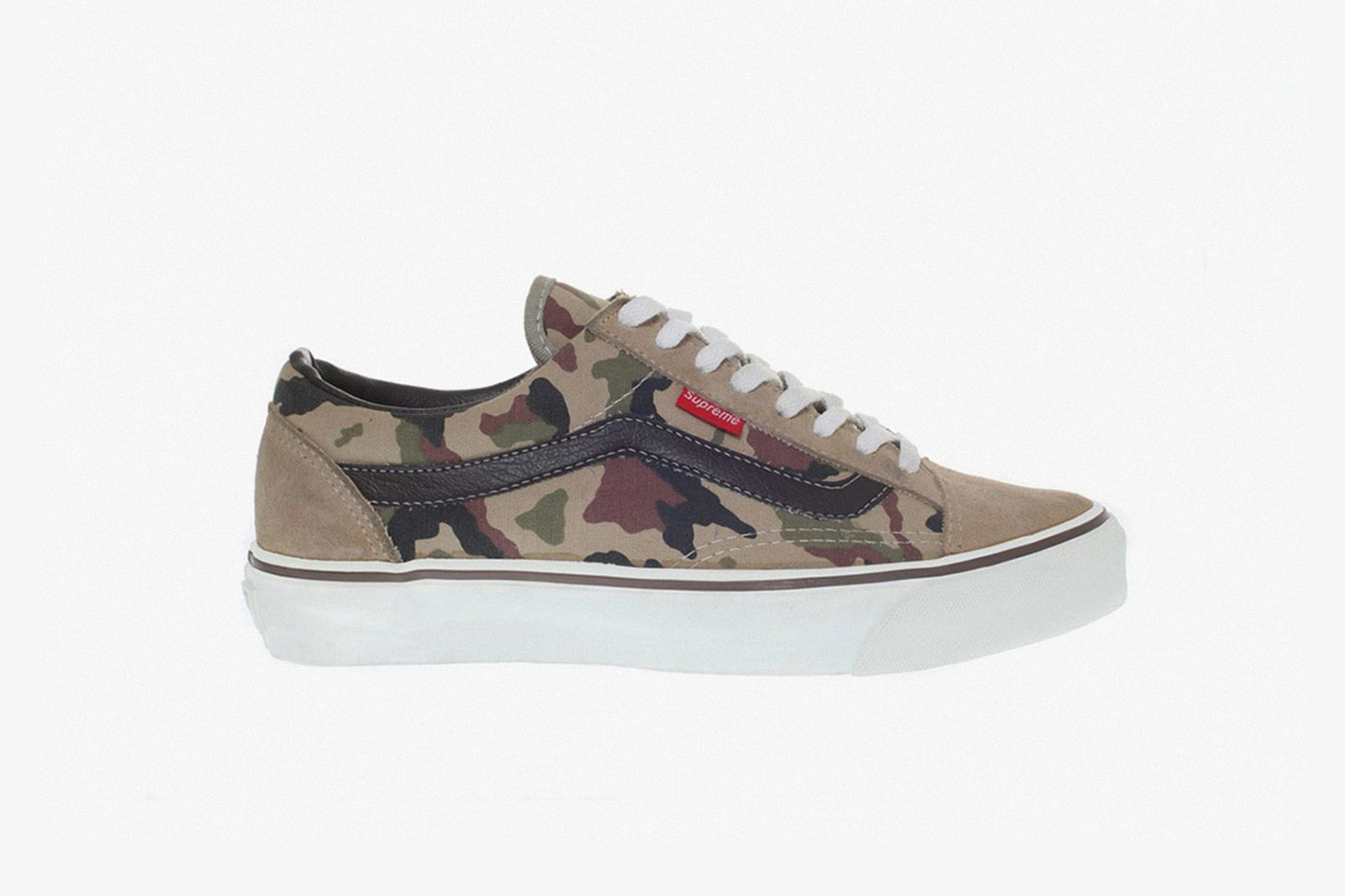 can-anyone-catch-vans-00016
