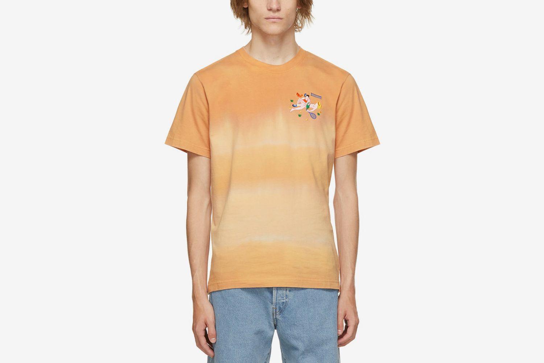 Wimbledong T-Shirt