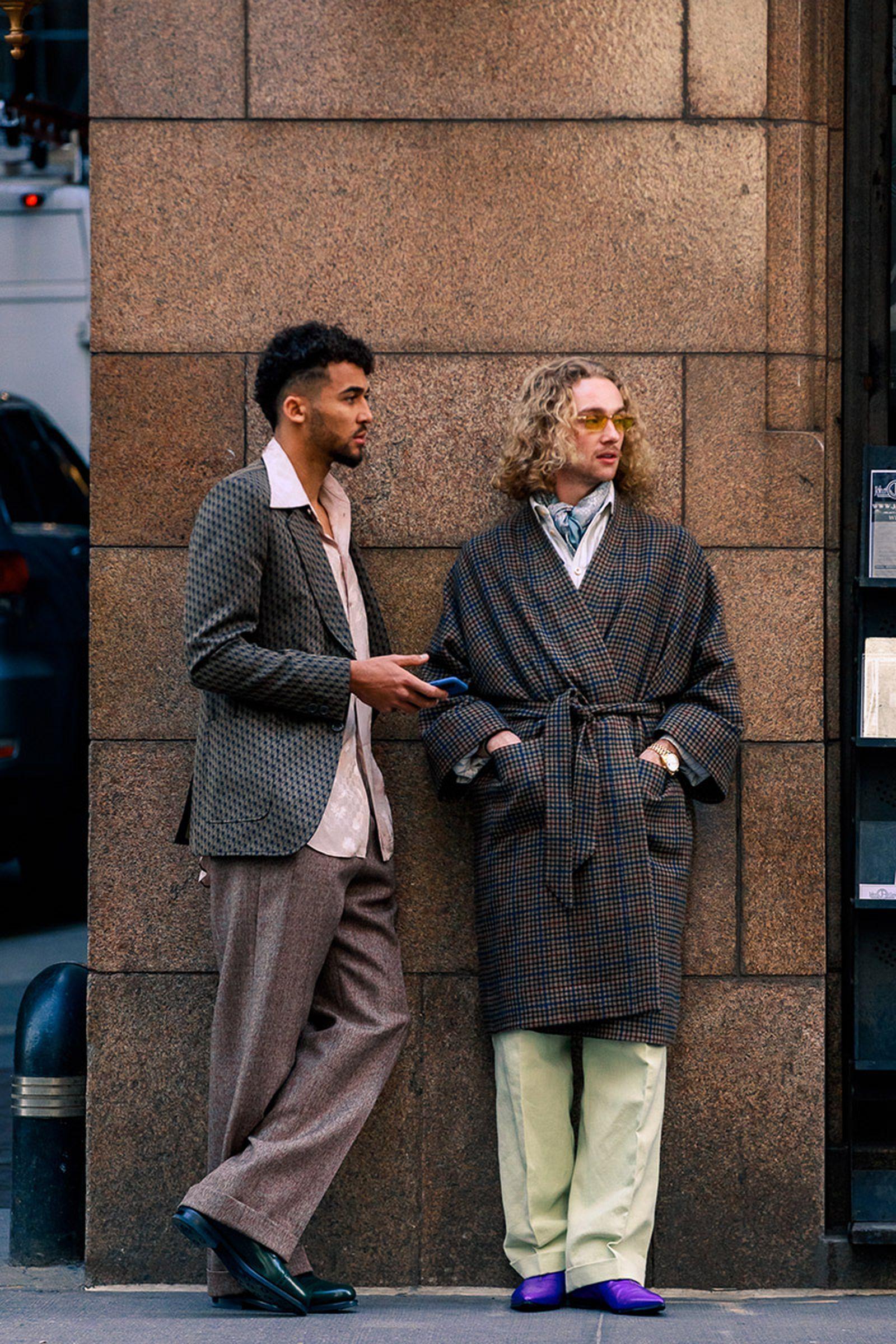24new-york-fashion-week-mens-street-style-