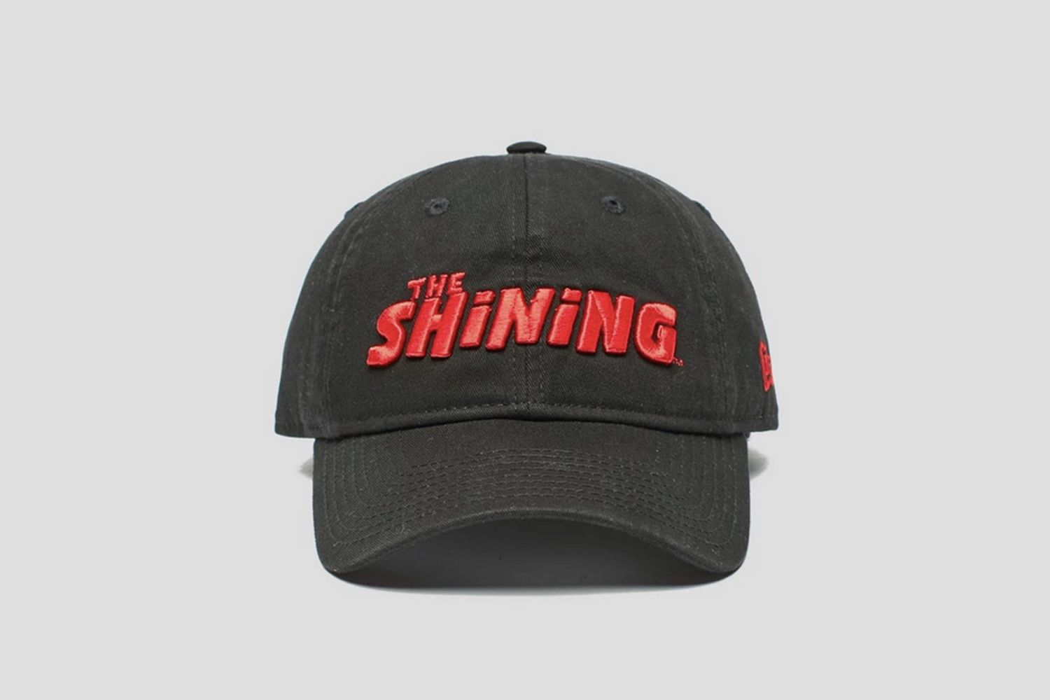 920 The Shining Cap