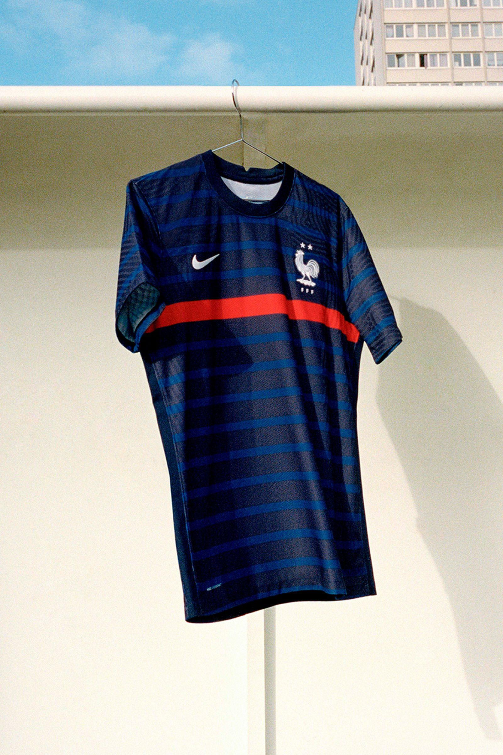 nike-national-team-kits-2020-ranking-03