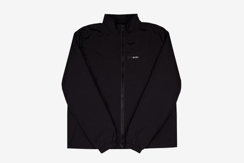 Lefty Jacket