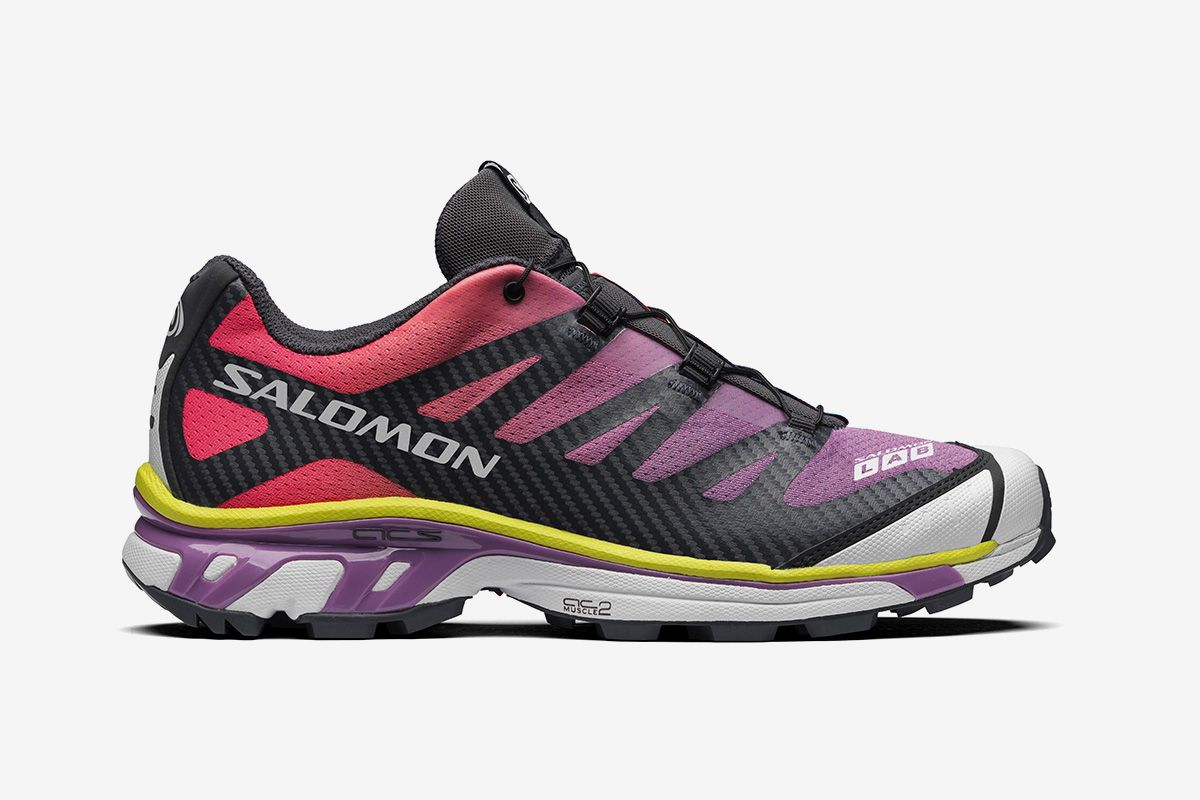 The 5 Best Colorways From Salomon Advanced SS21 18