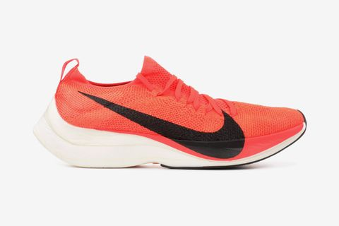 best cheap 0a3bf 47a9c Here's How to Find the Best Nike Running Shoe for You