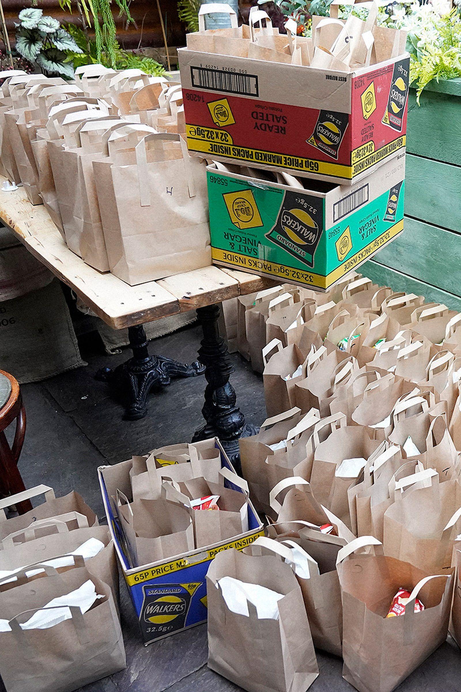 marcus-rashford-food-poverty-uk-01