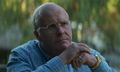 Christian Bale Is Barely Recognizable as Dick Cheney in New Biopic 'Vice'