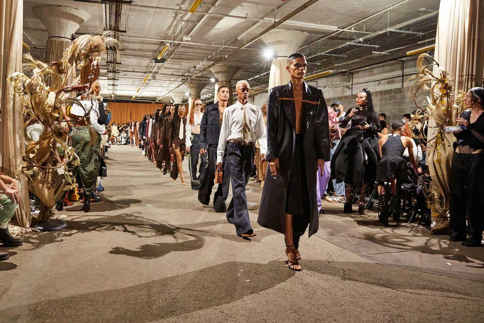 new-york-fashion-week-ss22-recap-1