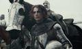 Timothée Chalamet Battles Robert Pattinson in Final Trailer for Netflix's 'The King'