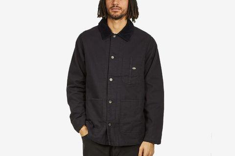 Baltimore Jacket