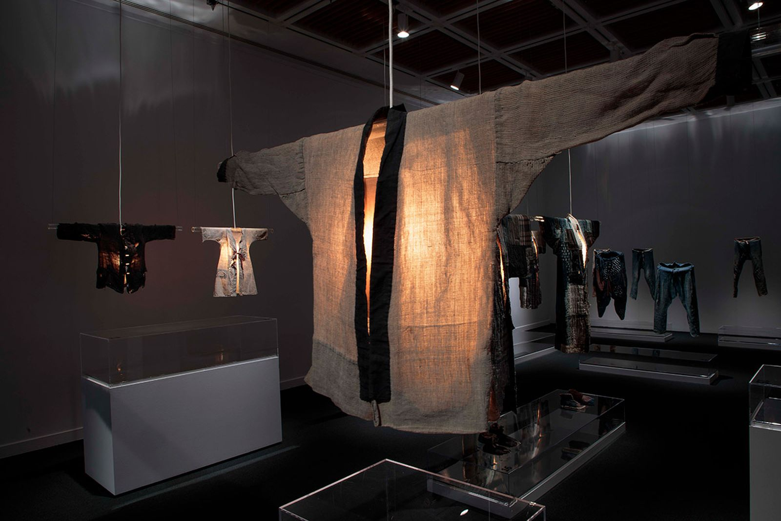 boro-textiles-sustainable-fashion-09