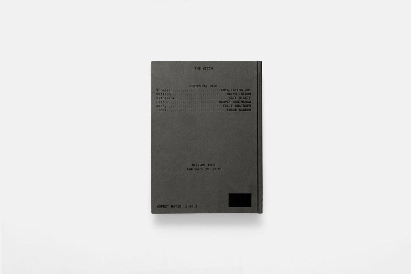 a24-screenplay-books-012