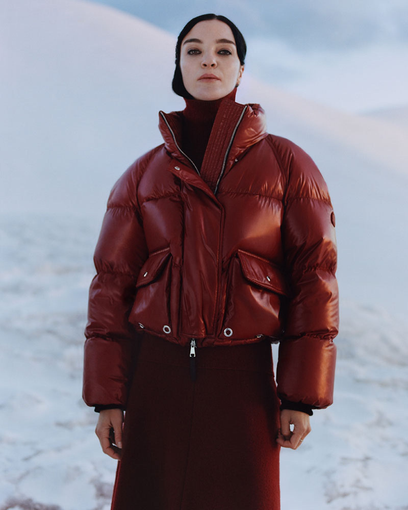 moncler-mondogenius-changed-luxury-before-its-about-to-again-12