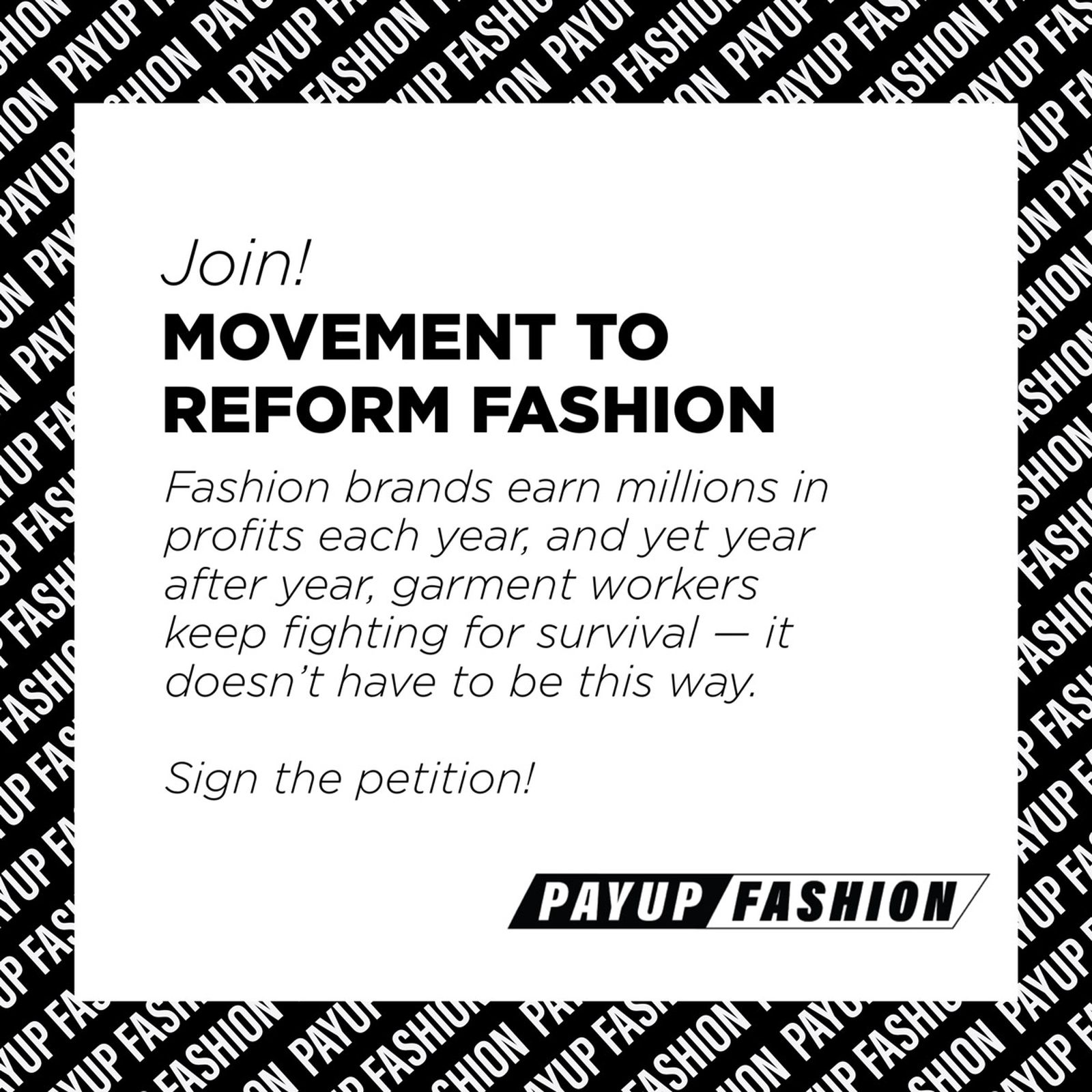 pay-up-fashion-campaign-02