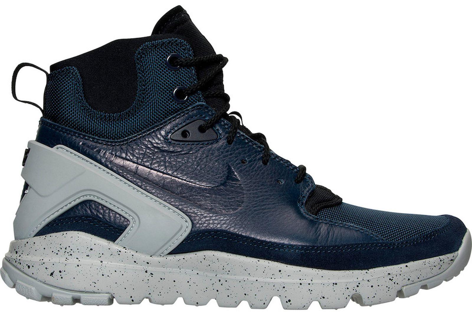 Nike_Mobb_Ultra_High