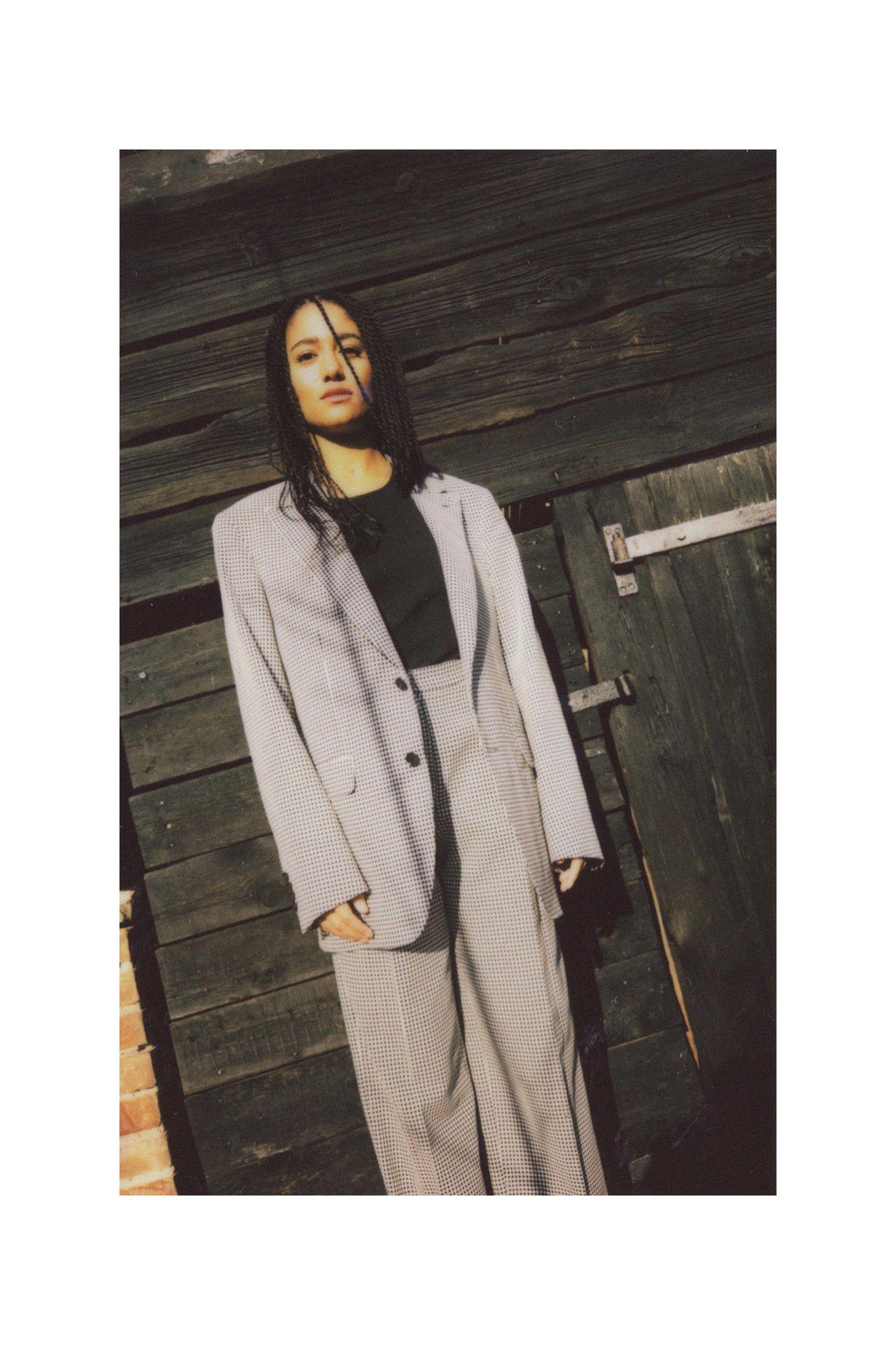 lary-singer-interview-adidas-taekwondo-11