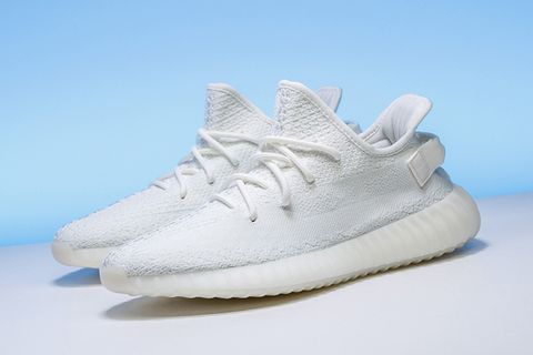 4324fb0eb0df9 YEEZYs Are Finally For Everyone   No One Cares