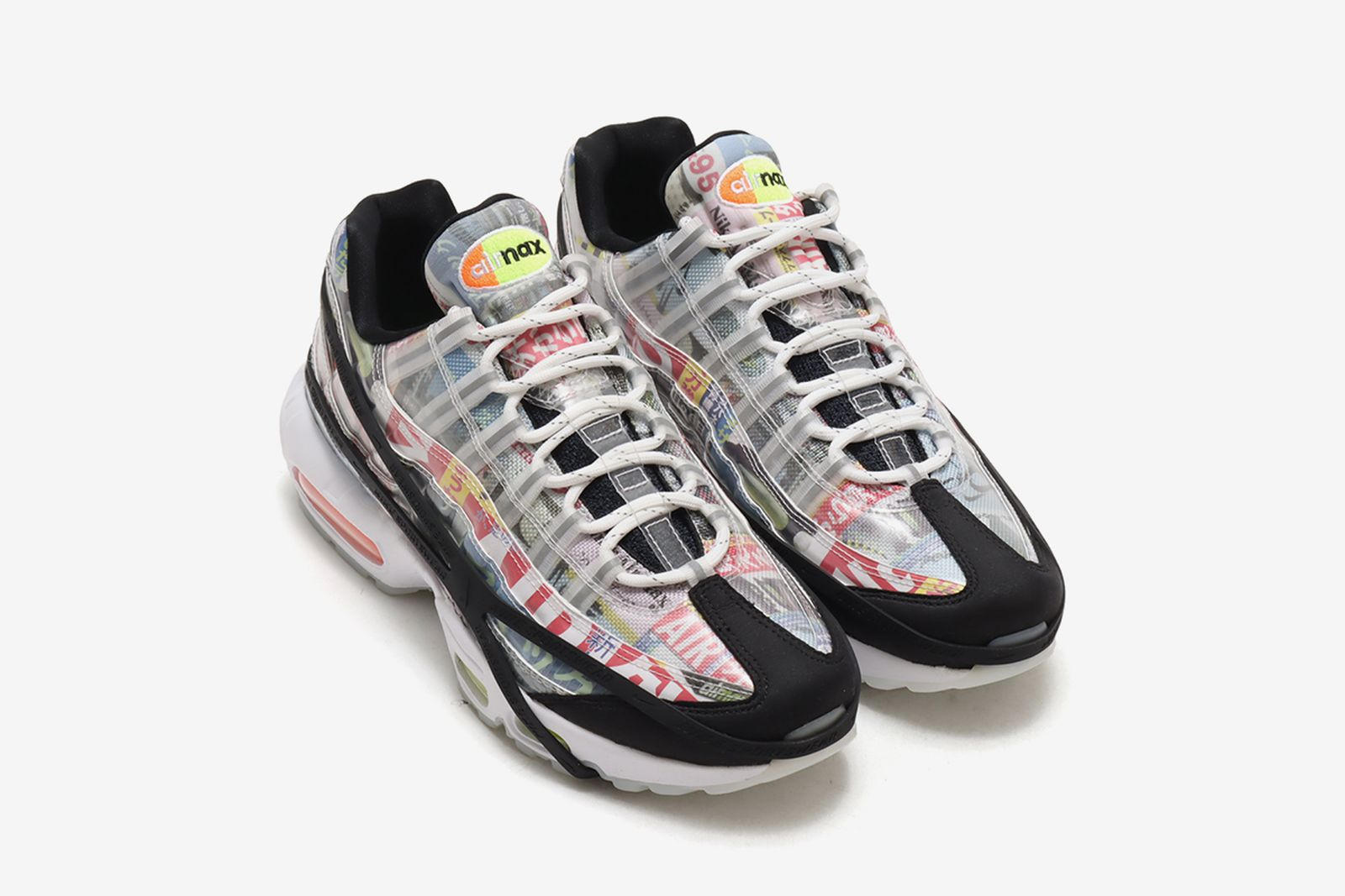nike-air-max-convenience-store-collection-release-info-12