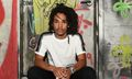 Luka Sabbat Is Being Sued for Not Promoting Snap's Spectacles