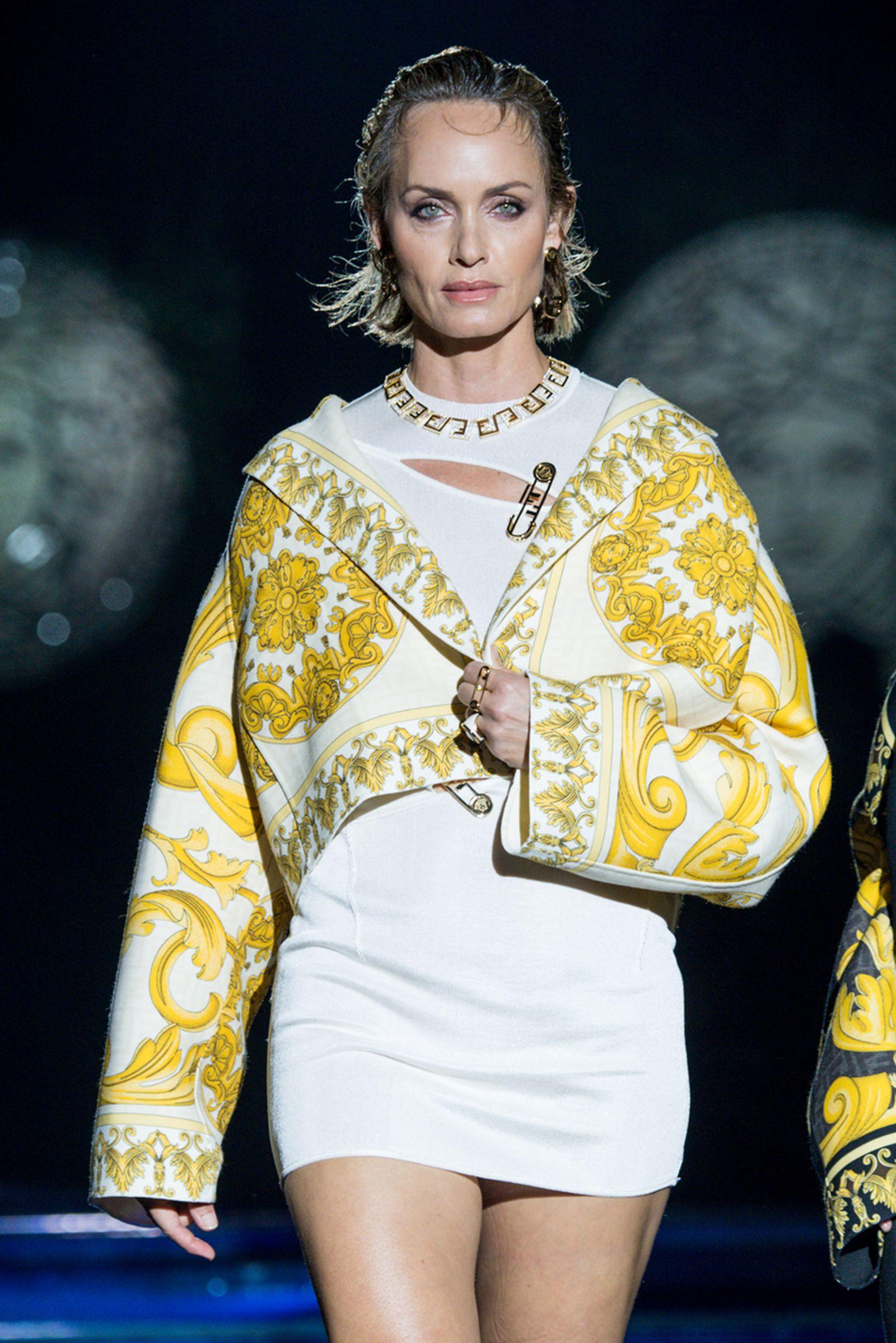 versace-fendi-collab- (66)