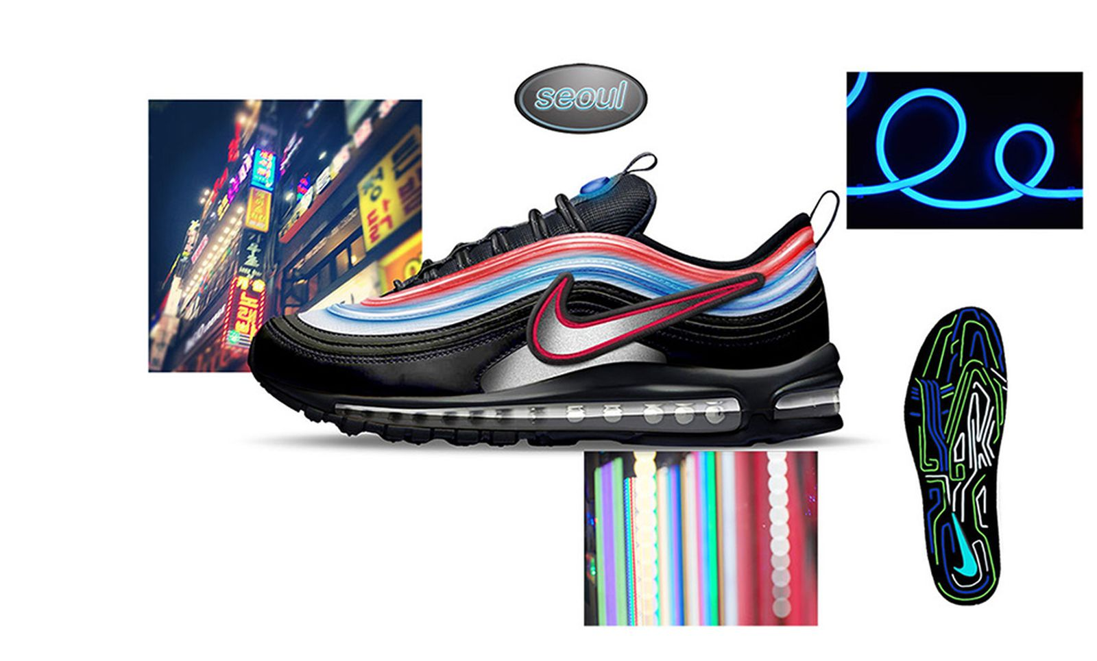 nike-air-max-design-contest-2-02