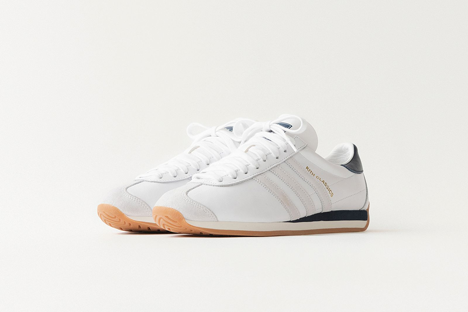 kith-adidas-summer-2021-release-info-18