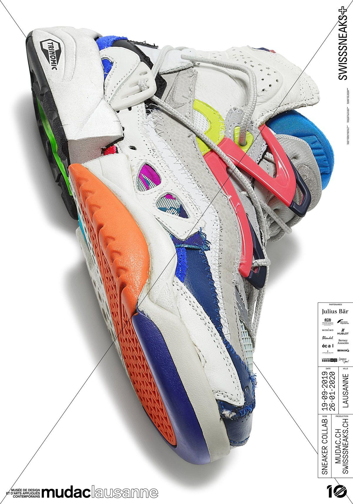 Helen Kirkum Is Redefining Sustainable Sneaker Design 24